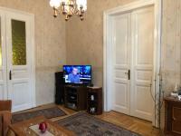 VIII.Szilágyi utca 45 MFt - 83 m2Eladó lakás Budapest