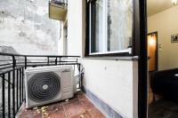 Veres Pálné utca 104.9 MFt - 67 m2Eladó lakás Budapest
