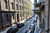Veres Pálné utca 99 MFt - 67 m2Eladó lakás Budapest
