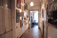 Nagymező utca 94.9 MFt - 108 m2Eladó lakás Budapest