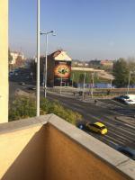 Váci út bérlet: 800 EFt - 200 m2Eladó lakás Budapest