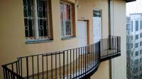 Nagy Ignác utca 31.7 MFt - 20 m2Eladó lakás Budapest
