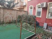 Nap utca 120 MFt - 244 m2Eladó lakás Budapest