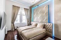 Dalszinhaz 160 MFt - 72 m2Eladó lakás