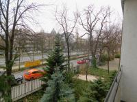 Andrássy út 95 MFt - 89 m2Eladó lakás Budapest