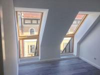 Jókai utca 115 MFt - 115 m2Eladó lakás Budapest