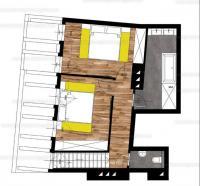 Jókai utca 115MFt - 115 m2eladó Polgári lakás ingatlanBudapest 6. kerület