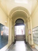Podmaniczky utca 150 MFt - 100 m2Eladó lakás Budapest