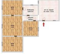 Almássy tér 107MFt - 144 m2eladó Polgári lakás ingatlanBudapest 7. kerület