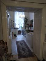 Erzsébet körút 89.9 MFt - 108 m2Eladó lakás Budapest
