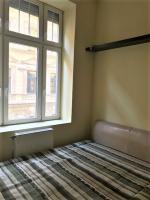 Kmety György utca 74 MFt - 104 m2Eladó lakás Budapest
