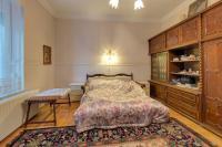 Dorozsmai utca 140 MFt - 142 m2Eladó lakás Budapest
