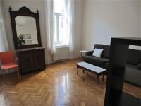 Hegedű utca 61.99 MFt - 76 m2Eladó lakás Budapest