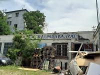 Vasút utca 288MFt - 755 m2eladó Egyéb lakás ingatlanBudapest 11. kerület
