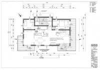 157MFt - 175 m2eladó Új építésű lakás ingatlan 11. kerület