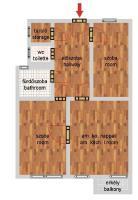Kertész utca 69.9MFt - 90 m2eladó Polgári lakás ingatlanBudapest 7. kerület