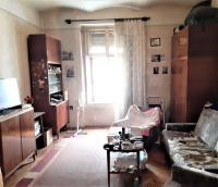Róbert Károly körút 28.5 MFt - 43 m2Eladó lakás Budapest