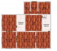 Fővám tér 169.9MFt - 134 m2eladó Polgári lakás ingatlanBudapest 5. kerület