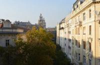 Irányi utca 223 MFt - 177 m2Eladó lakás Budapest