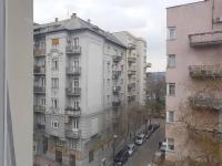 Balzac utca 160 MFt - 142 m2Eladó lakás Budapest