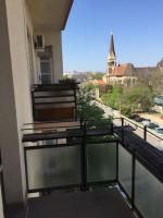 Bajza utca 59.9 MFt - 88 m2Eladó lakás Budapest