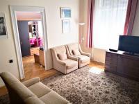 Dohány utca 56.9 MFt - 79 m2Eladó lakás Budapest