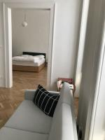 Király utca 74.9 MFt - 77 m2Eladó lakás Budapest