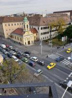 Rákóczi út 69.9 MFt - 96 m2Eladó lakás Budapest