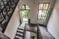Kis Diófa utca 68.9 MFt - 59 m2Eladó lakás Budapest
