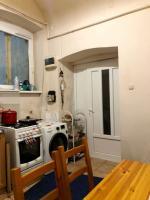 Bródy Sándor utca 31.2 MFt - 39 m2Eladó lakás Budapest