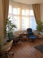 Margit körút 65.5 MFt - 75 m2Eladó lakás Budapest