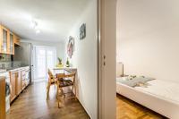 Sörház utca 46.5 MFt - 44 m2Eladó lakás Budapest