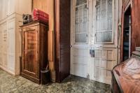 Kecskeméti utca 85 MFt - 81 m2Eladó lakás Budapest