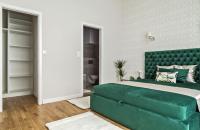 kerület Városház utca 139 MFt - 92 m2Eladó lakás Budapest