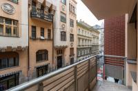 Aradi utca 48.45 MFt - 51 m2Eladó lakás Budapest