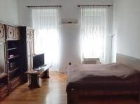Király utca 42.9 MFt - 60 m2Eladó lakás Budapest
