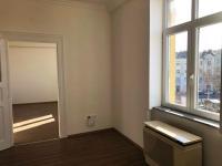 Csóka utca 36.9 MFt - 49 m2Eladó lakás Budapest