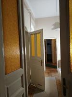 Király utca 84.3 MFt - 89 m2Eladó lakás Budapest