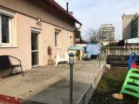 Károly utca 110 MFt - 230 m2Eladó lakás Budapest