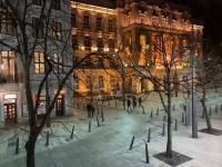 Kecskeméti utca 74.9 MFt - 60 m2Eladó lakás Budapest