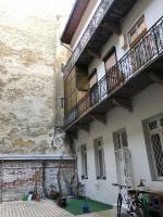 Nefelejcs utca 44.9 MFt - 70 m2Eladó lakás Budapest