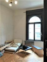 Vajdahunyad utca 94 MFt - 160 m2Eladó lakás Budapest