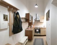 Gyulai Pál utca 57.9 MFt - 61 m2Eladó lakás Budapest