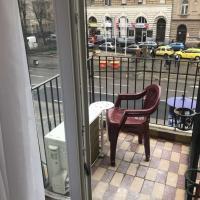 Harminckettesek tere 47.9 MFt - 54 m2Eladó lakás Budapest