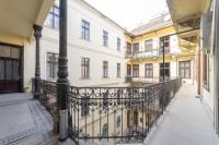 Bethlen Gábor utca 49.9 MFt - 69 m2Eladó lakás Budapest