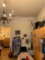 Szent István körút 47.7 MFt - 58 m2Eladó lakás Budapest