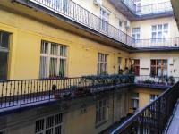 Akácfa utca 81.9 MFt - 76 m2Eladó lakás Budapest