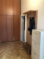 Szövetség utca 28.35 MFt - 35 m2Eladó lakás Budapest
