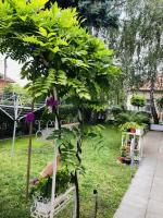 Benedek Elek utca 99 MFt - 260 m2Eladó lakás Budapest