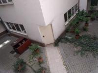 Garay tér 31.95 MFt - 31 m2Eladó lakás Budapest